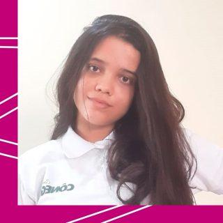Parabenizamos nossos alunos: Nicole Guerreiro, Ana Júlia e Lara Maria, da equipe Doce Feito Rapadura, pela classificação para fase final da 12ª edição da ONHB – Olimpíada Nacional em História do Brasil. O Colégio Cônego, fazendo da HISTÓRIA uma TRADIÇÃO! .?? .?? .?? #ColegioConego #Conego #Colegio #ConegoFortaleza #ColegioEmFortaleza #Educaçao #Estudos #Estudar #Aprendizagem #Aprendizado